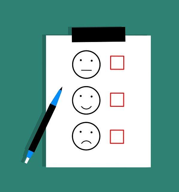 UnionCloud Customer Satisfaction Survey
