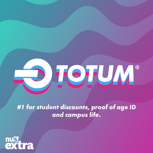 TOTUM - Managed Discounts Page